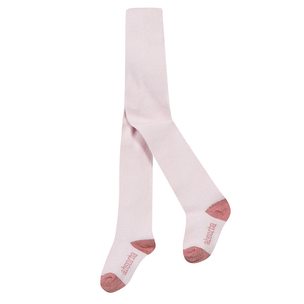 Absorba - Tights, rose pink, 9K94002