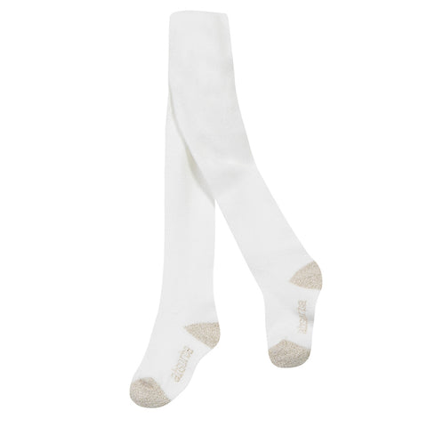 Absorba - Tights, ivory, 9K94002