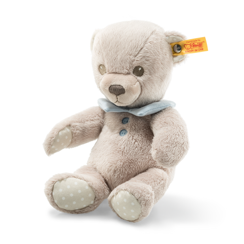 Steiff - Teddy bear in gift box 241444