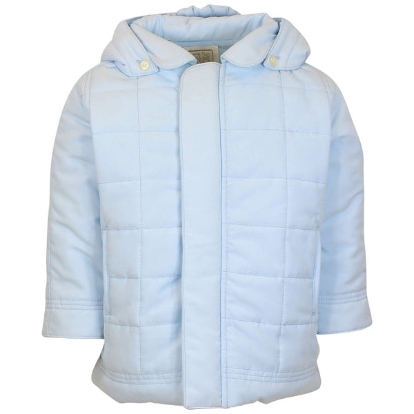 Emile et Rose - Jacket 9267 Liam