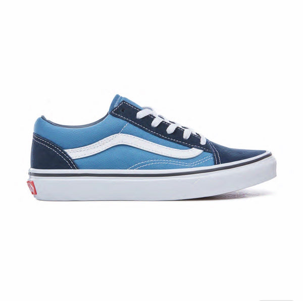 Vans - Old Skool navy/true white