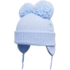 Satila - Hat, Minnie, pale blue