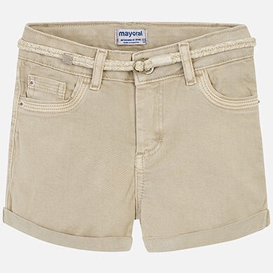 "Mayoral - Shorts, 275<BR> <span style=""color:#FF0000"">SALE"