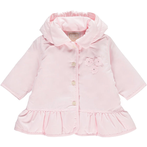 Emile et Rose - Jacket/coat, Narnia 9290