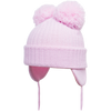 Satila - Hat, Minnie, pale pink