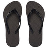 "Roxy - Flipflops, Black, ARGL100185<BR> <span style=""color:#FF0000"">SALE"
