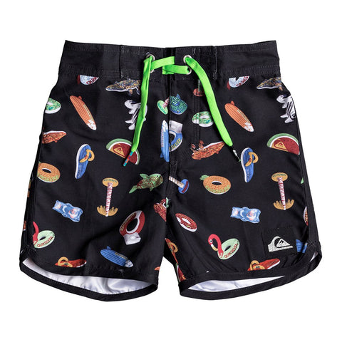 "Quiksilver - Swimshorts, EQKBS03157 <BR> <span style=""color:#FF0000"">SALE"