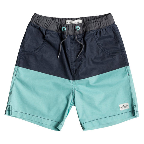 "Quiksilver - Shorts, EQKWS03173<BR> <span style=""color:#FF0000"">SALE"