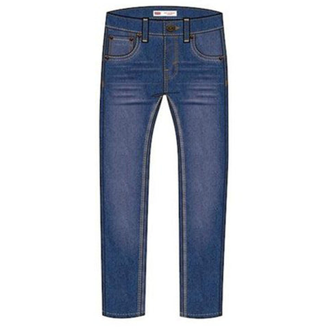 Levis - Jeans 519 Extreme skinny. 8E5519