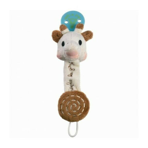 Sophie la Girafe - Soother holder