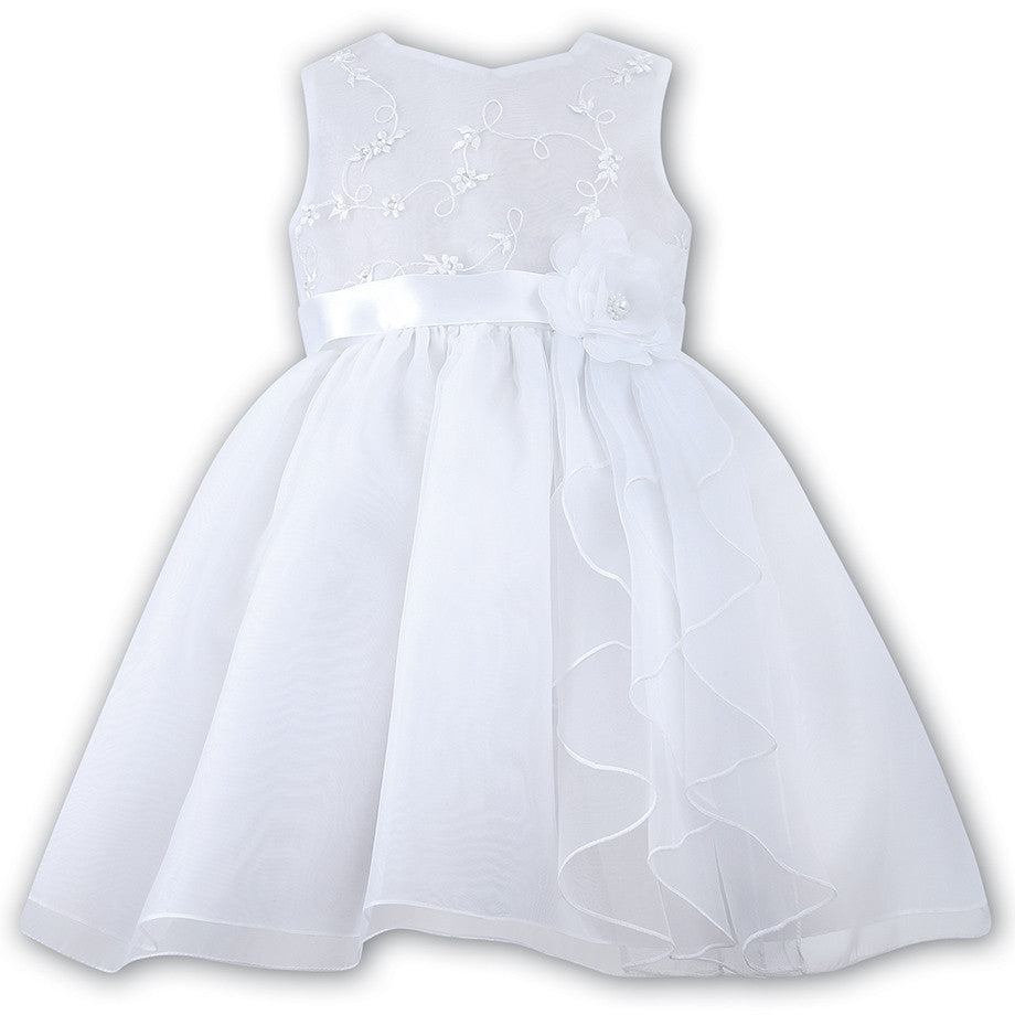 9aba82d397633 Sarah Louise - Special occasion dress