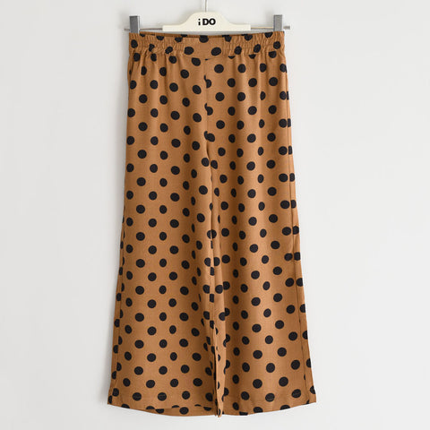 iDO - trousers J523/00