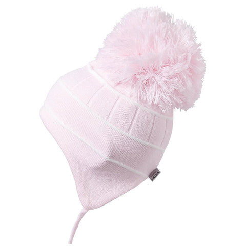 Satila - Hat, Bobby, pink/white