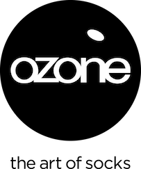 25% Off With Ozone Socks Coupon Code