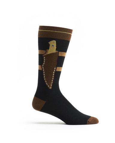 Fun and fashionable socks for Women and Men from Ozone Design, the art of socks. Styles and lengths for every occasion. Free shipping on US orders!