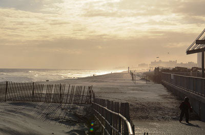 things to do in nyc rockaway beach