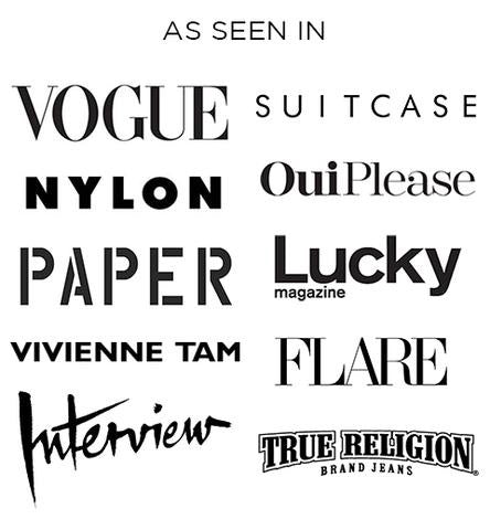 Press logos for ozone design, fun and fashionable socks for men and women. Styles for every occasion.