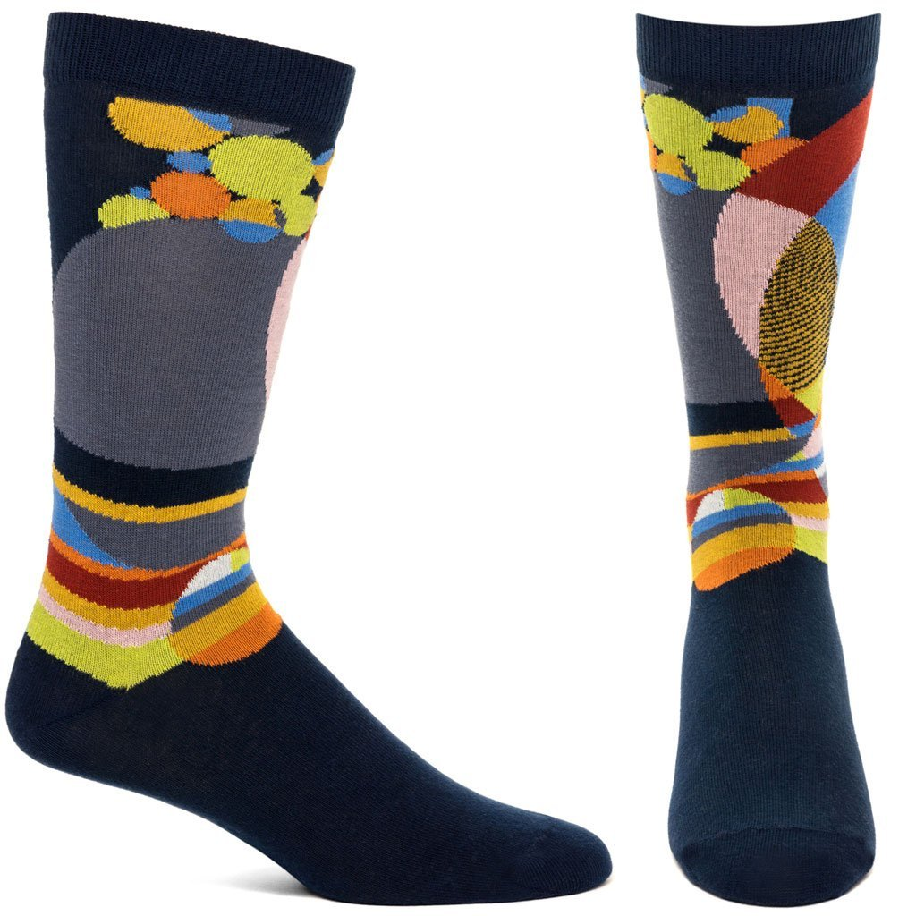 FLW - Glass Balloons 1 Sock - Ozone Design Inc