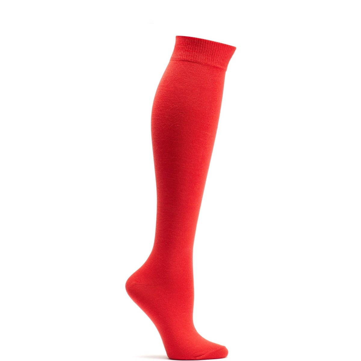 Pima Cotton High Zone Sock - Ozone Design Inc