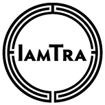 iamtra private label socks