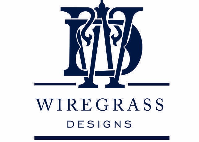 Wiregrass Designs