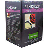 Kenridge Classic 30 bottle (10 L Concentrate) Gewurztraminer