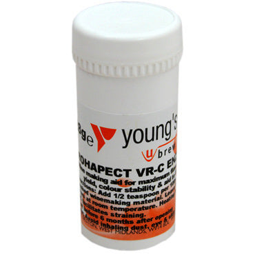 rohapect vr-c enzyme