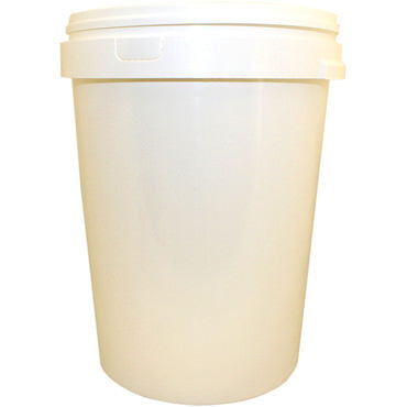 60 L Fermentation bucket with Lid