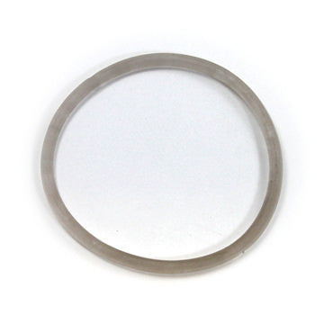 Young's wide neck fermenter cap O-ring