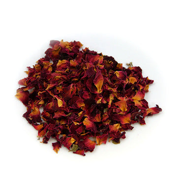 Rose Petals Dried (50 g)