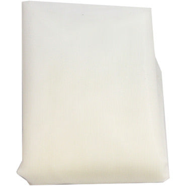 Nylon Coarse Straining Bag