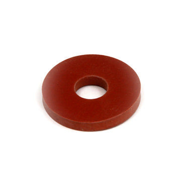 50 x Grolsch Type Spare Washers