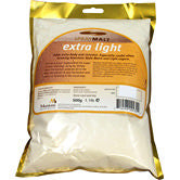 Muntons Spraymalt 500 g - Extra Light