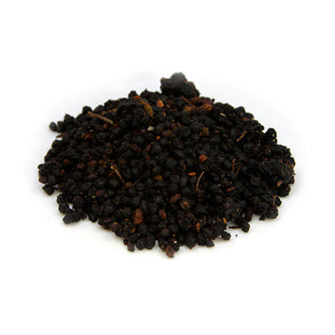 Elderberries (500 g)