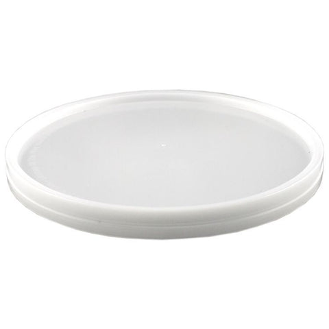 Fermentation Bucket Lid