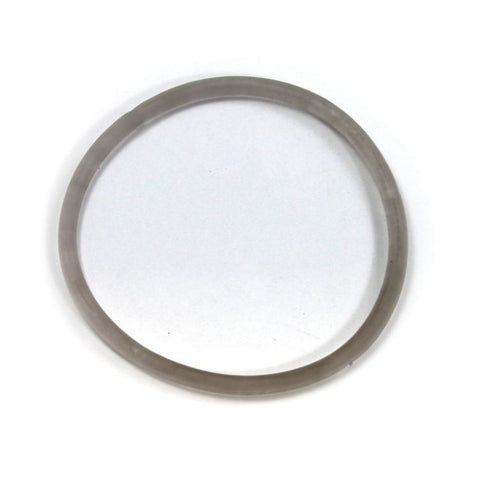 "Young's Fermentor 4"" Spare ""O"" Ring"