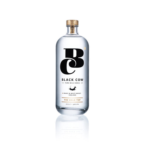 Black Cow Pure Milk Vodka | 40%