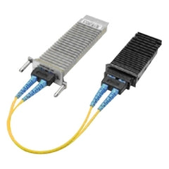Cisco 1-port X2 Module - 1 x 10GBase-LR (X2-10GB-LR-RF)
