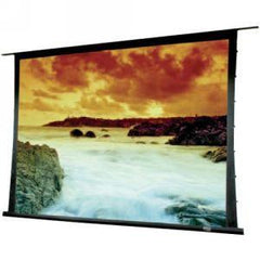 "Draper Access Electric Projection Screen - 133"" - 16:9"