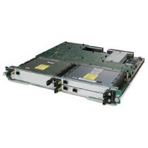 Cisco SPA Interface Processor-400