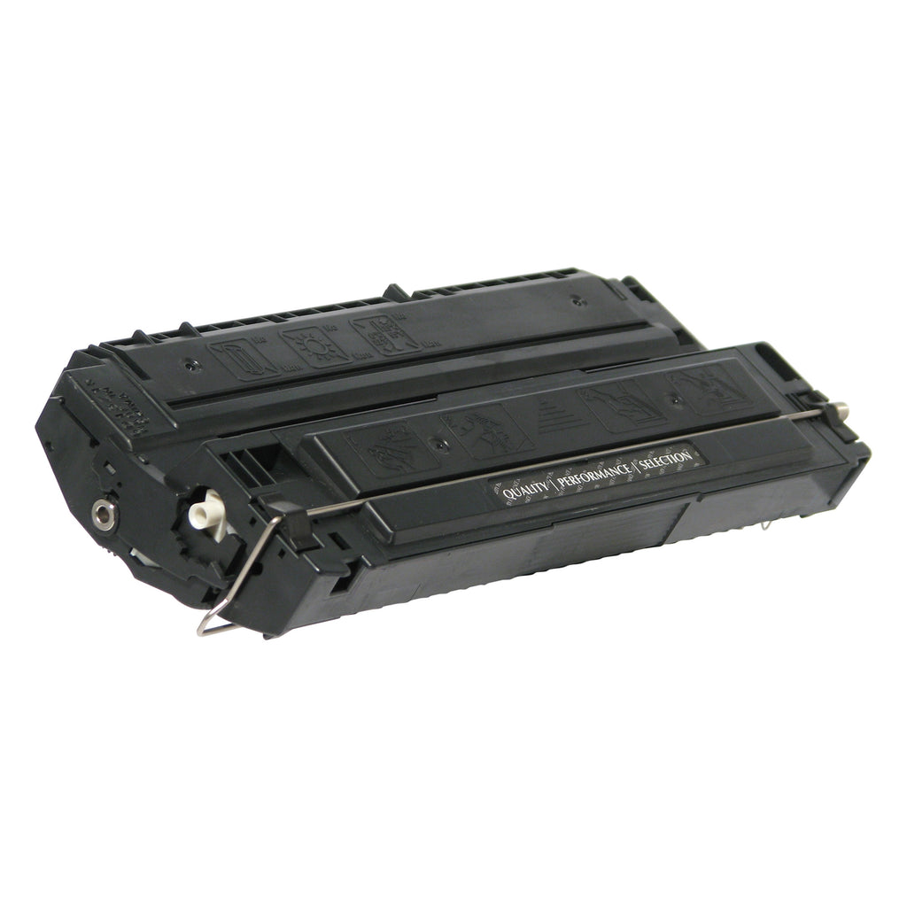 V7 Toner Cartridge - Alternative for HP (92274A, 99B-01181) - Black