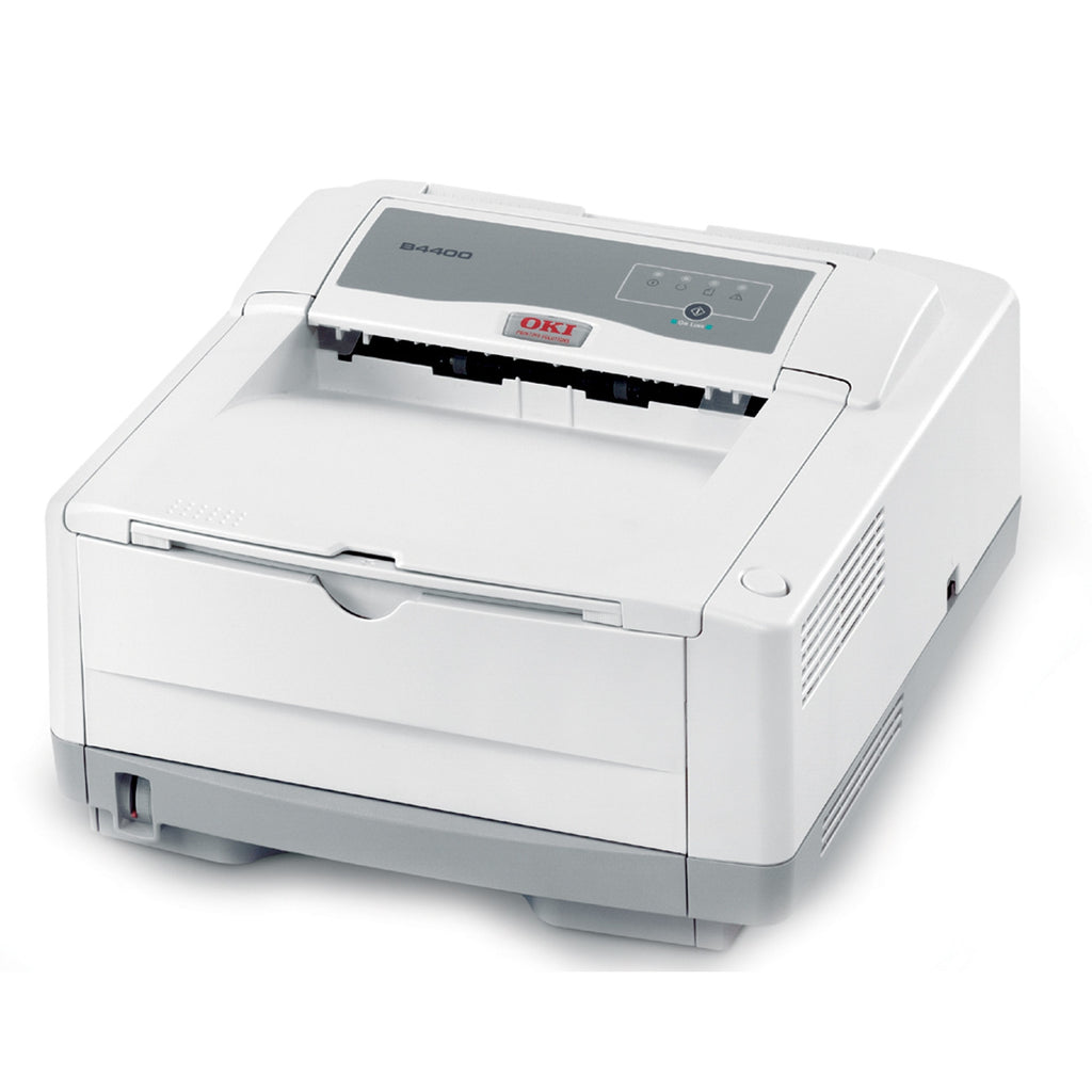 Oki B4400 LED Printer