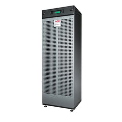 APC by Schneider Electric MGE Galaxy 3500 20 kVA Tower UPS - 7.10 Minute Full Load - 22.20 Minute Half Load - 20 kVA / 16 kW - SNMP - (G35T20KF2B4S)