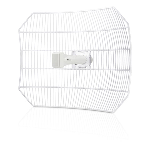Ubiquiti 2 GHz High-Performance Integrated InnerFeed Antenna (AG-HP-2G20)