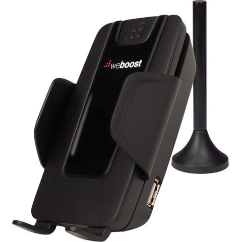 WEBOOST 4G-S DRIVE KIT (470107F) CELL PHONE SIGNAL BOOSTER