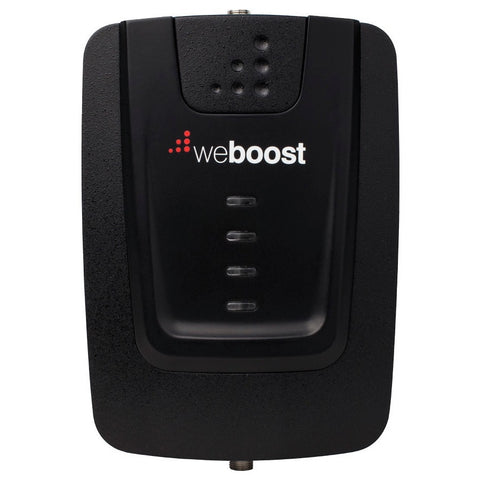 WEBOOST 3G-DIRECTIONAL CONNECT KIT (472205F) CELL PHONE SIGNAL BOOSTER