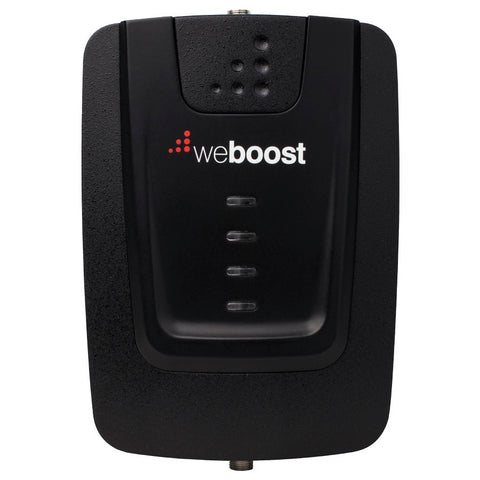 WEBOOST 4G CONNECT KIT (470103F) CELL PHONE SIGNAL BOOSTER
