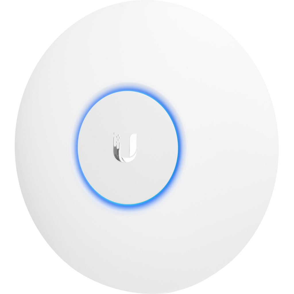 Ubiquiti UniFi UAP-AC-LR IEEE 802.11ac 867 Mbit/s Wireless Access Point Fleet Network Canada