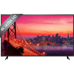 "VIZIO E E60U-D3 60"" 1080p LED-LCD TV - 16:9 - 1920 x 1080 - Dolby Digital Plus, DTS Studio Sound - LED Backlight - Smart TV - USB - - (E60U-D3)"