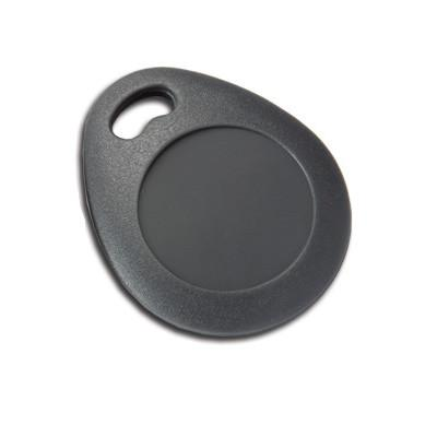 Geovision GeoFinger ID Card TAG Type 13.56 MHz (can use in GV Reader 13.56 & GeoFinger reader 13.56) (81-MK1KF08-FF03)